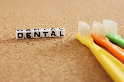 brian_dental